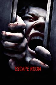 Escape Room / Sin Salida