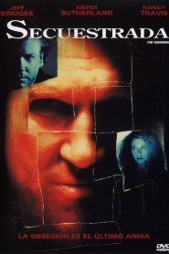 The Vanishing / Secuestrada (1993)