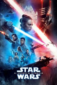 Star Wars: Episodio 9 – El ascenso de Skywalker (2019)