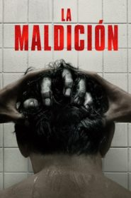La Maldición / The Grudge (2020)