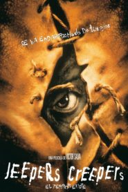 Jeepers Creepers 1 / El demonio (2001)