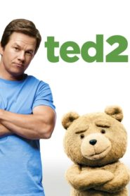 Ted 2 (2015)