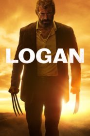 X-Men 9: Logan – Wolverine (2017)