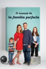 El manual de la familia perfecta (2021)
